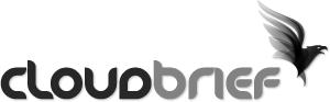 Cloudbrief